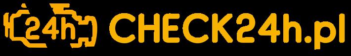 Check24h.pl - Elektronika Samochodowa